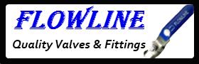Edenport Flowline Logo2
