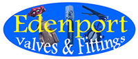 Edenportvalves Logo 17102015