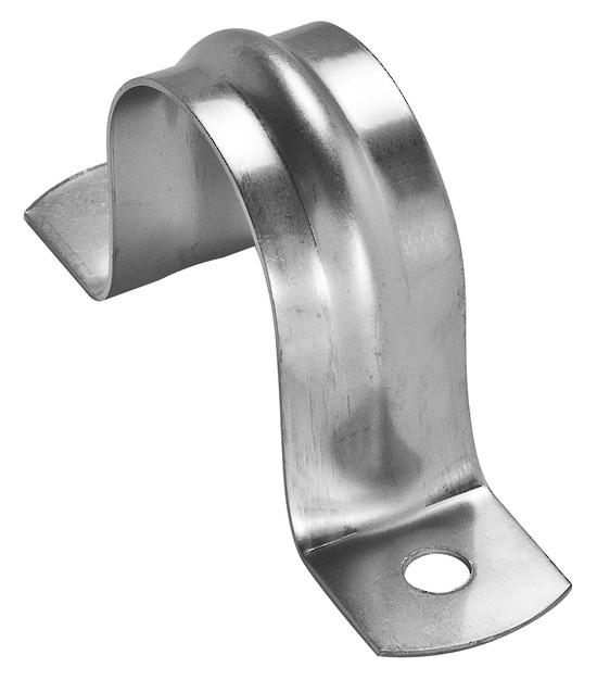 Stainless steel pipe saddles edenport pty ltd slacks